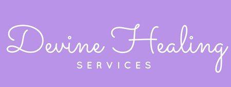 Devine Healing Services